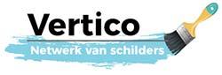 Vertico Schildersbedrijf